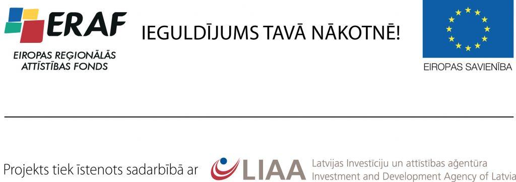 LIAA ERAF.EU uzlimes 30.05 www