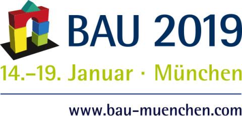BAU_logo_Dat-Ort-URL_rgb_D
